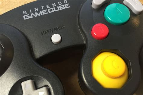 GameCube controller adapter for Mac and PC coming soon for