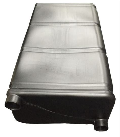 50 Litre Water or Grey Water Tank