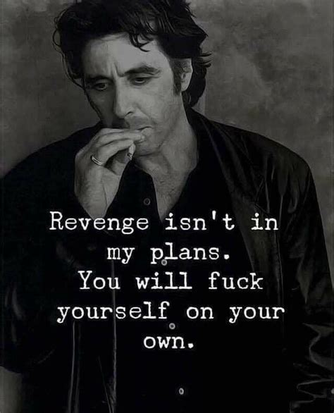 Great saying in 2020   Life quotes, Badass quotes, Revenge