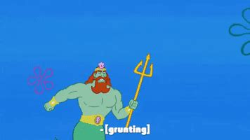 Goofy Goobers GIFs - Find & Share on GIPHY
