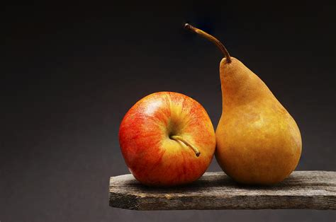 EU: Apple and pear crop to see drastic 20% drop