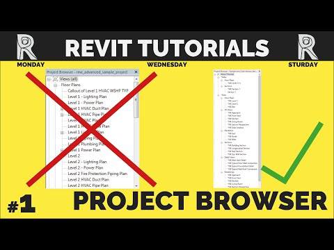 Easily Align Views on Sheets with this Revit Macro