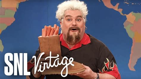 Guy Fieri $500 Relief fund for workers and new Restaurant