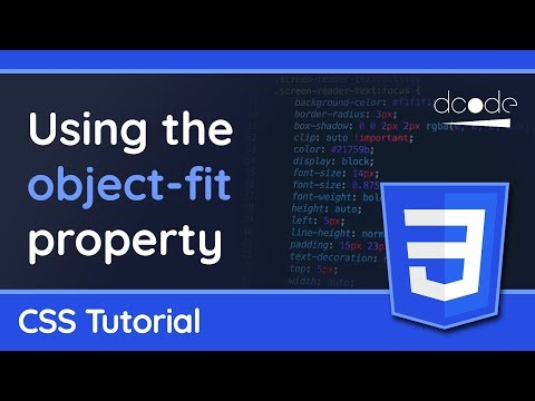 【CSS】object-fitの使い方[IE11対応]|notes by SHARESL