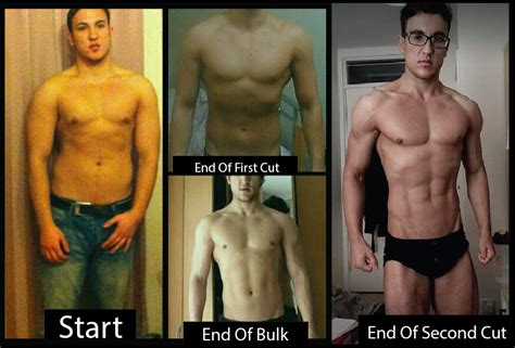 Should You Bulk, Diet Or Recomp: Troubleshooting Your