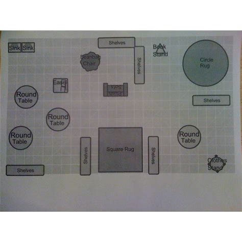 Free Room Planning Tools: Online Sites for Creating a