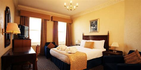 The Imperial Hotel Blackpool   Travelzoo