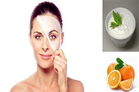 TOP 10 SKIN WHITENING TIPS FOR FACE AND BODY - Youme And