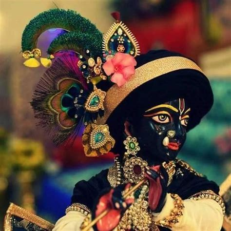 50+ Best Lord Krishna Images HD Pictures Wallpapers