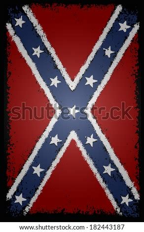 Rebel Stock Photos, Images, & Pictures | Shutterstock