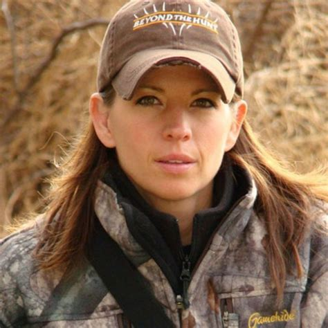 Hottest Female Hunters of 2018! - The Hunting News