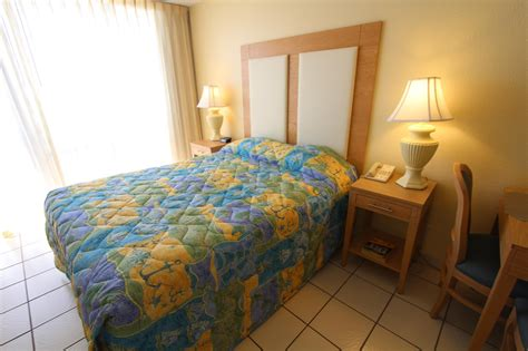Royale Beach and Tennis Club by VRI Resort, South Padre