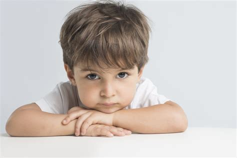 Signs Your Child Has Sensory Processing Disorder (With