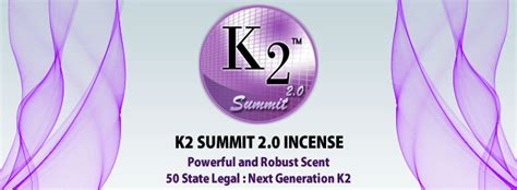 Buy Official K2 Summit 2