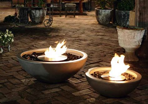 Ethanol Fires, Methylated Spirit fireplace, Fireplace for