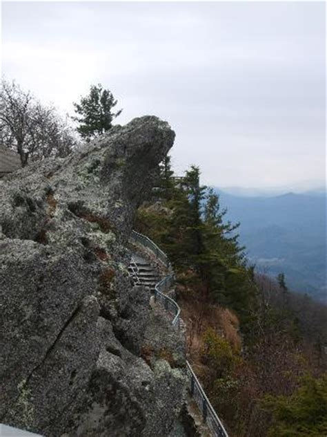 Blowing Rock Photos - Featured Images of Blowing Rock