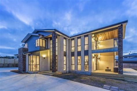 For sale 8 Judith Anne Drive, Pukekohe - realestate