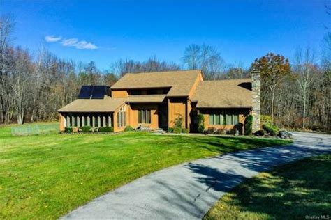 Hyde Park, NY Real Estate - Hyde Park Homes for Sale