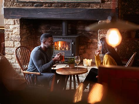 14 cosy pubs in the Cotswolds - Gloucestershire food - SoGlos
