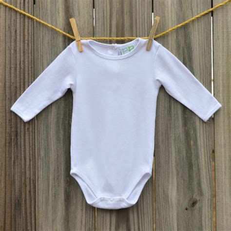Embroidery Onesie Blank   Babies   Pinterest   Embroidery