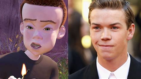 Will Poulter's 'Toy Story' Halloween Costume Comes With A