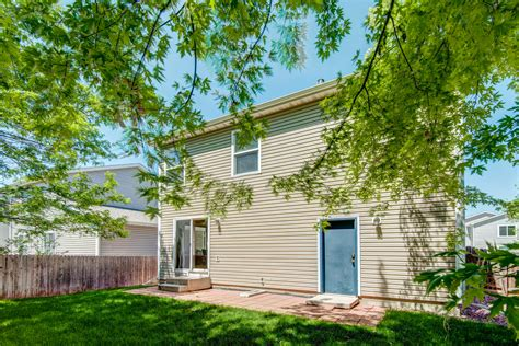 Northern Colorado Home For Sale - SOLD! - Fort Collins