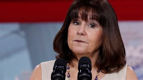 Karen Pence Works at School That Bans Gay Employees and