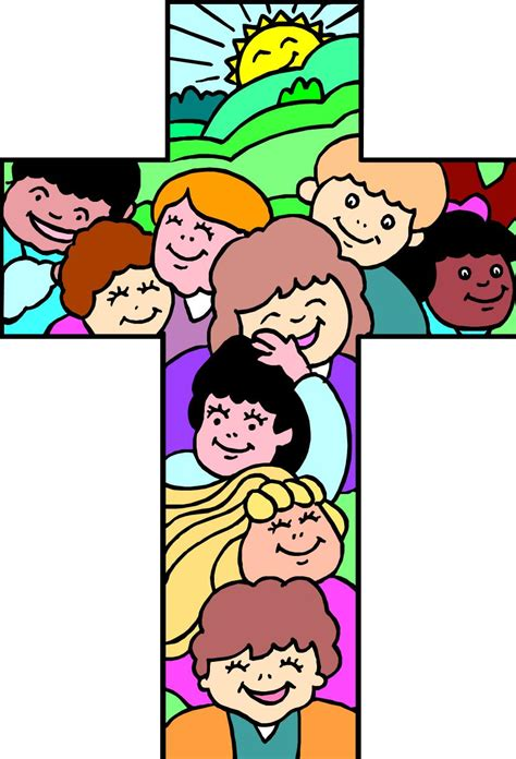Free Religion Class Cliparts, Download Free Clip Art, Free